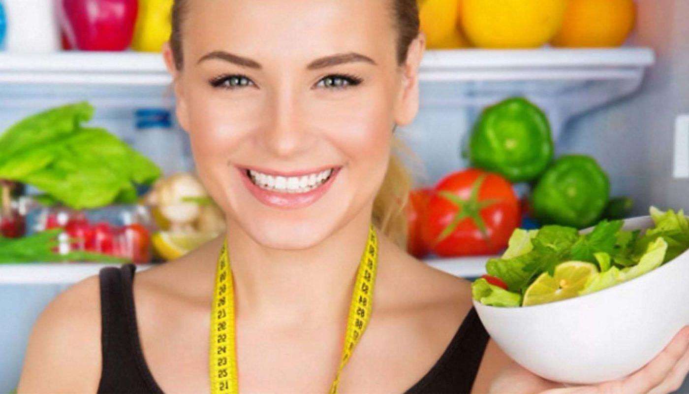 Советы как похудеть в домашних условиях без диет, таблеток и вреда здоровью
