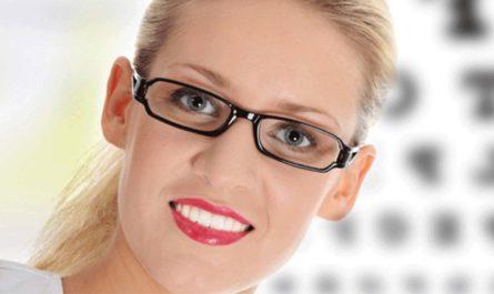 Восстановить зрение в домашних условиях