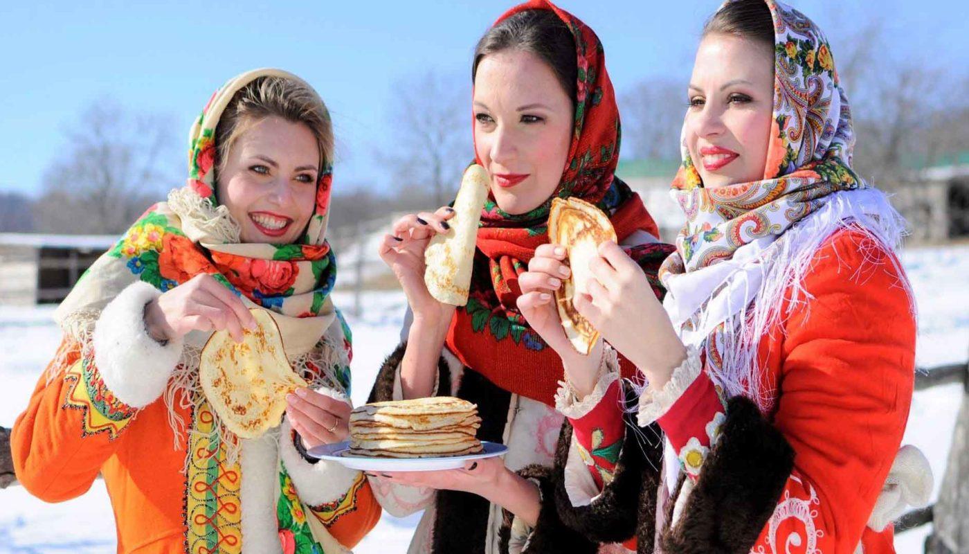 Что такое масленица: история, традиции и обычаи праздника